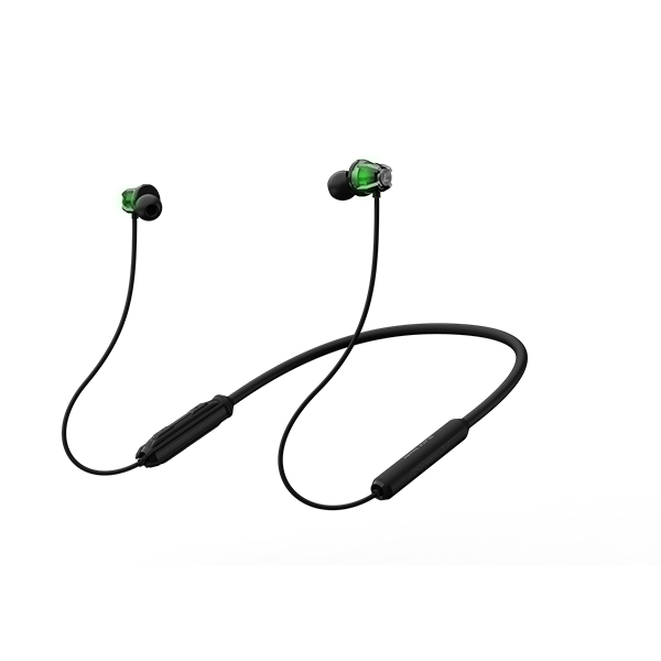 BLACK-SHARK-BLUETOOTH-EARPHONES-2 (1)