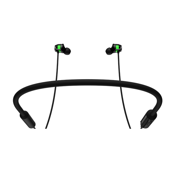 BLACK-SHARK-BLUETOOTH-EARPHONES-2 (4)