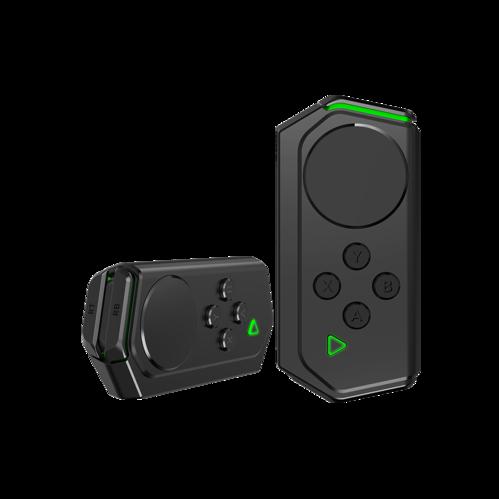 Black Shark Gamepad 2.0 – Right Side Version (1)