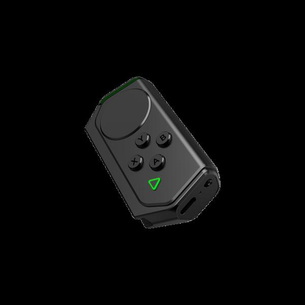 Black Shark Gamepad 2.0 – Right Side Version (2)