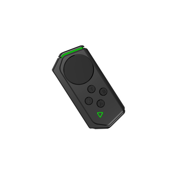 Black Shark Gamepad 2.0 – Right Side Version (4)