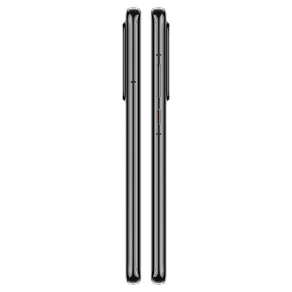 HUAWEI-P40-PRO-PLUS-5G-CERAMIC-BLACK-SIDES