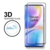 ONEPLUS-8-PRO-TEMPERED-GLASS (1)