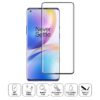 ONEPLUS-8-PRO-TEMPERED-GLASS (2)