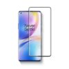 ONEPLUS-8-PRO-TEMPERED-GLASS (3)