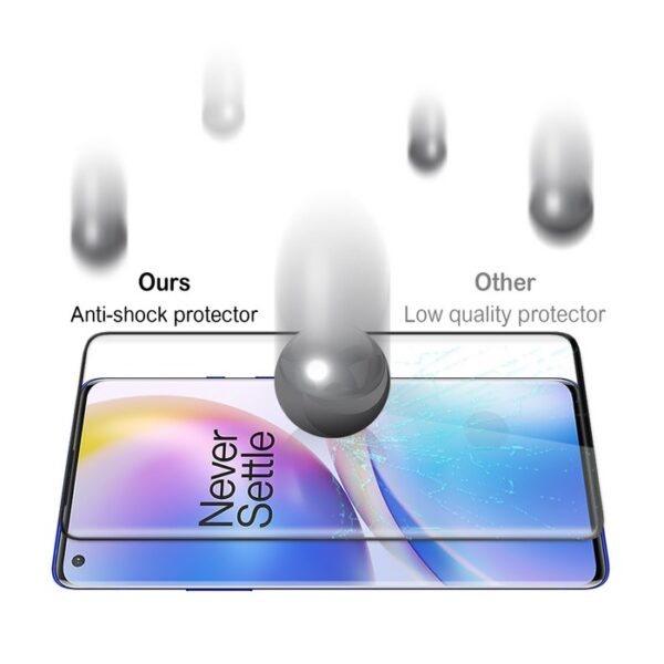 ONEPLUS-8-PRO-TEMPERED-GLASS (5)