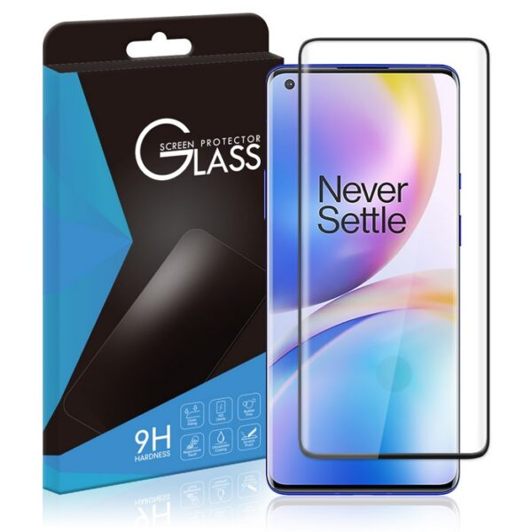 ONEPLUS-8-PRO-TEMPERED-GLASS