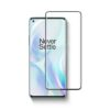 ONEPLUS-8-TEMPERED-GLASS (1)