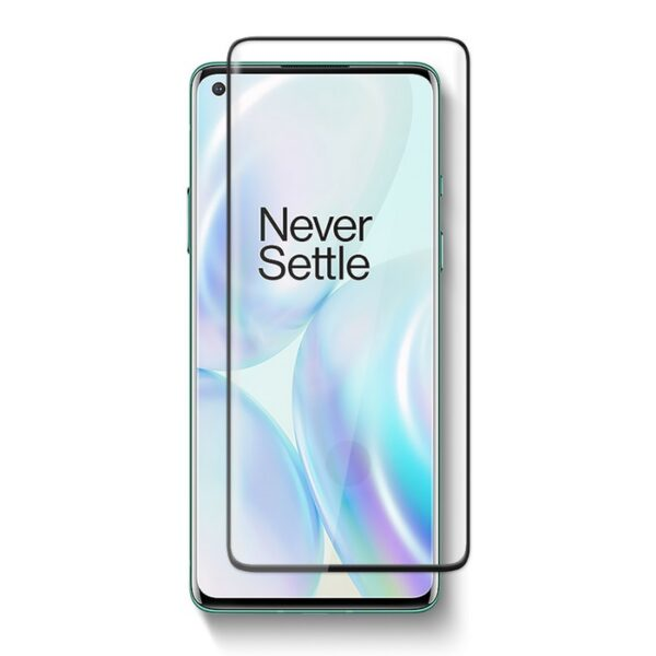 ONEPLUS-8-TEMPERED-GLASS (2)