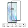 ONEPLUS-8-TEMPERED-GLASS (3)