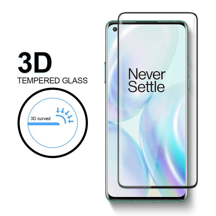 ONEPLUS-8-TEMPERED-GLASS (5)