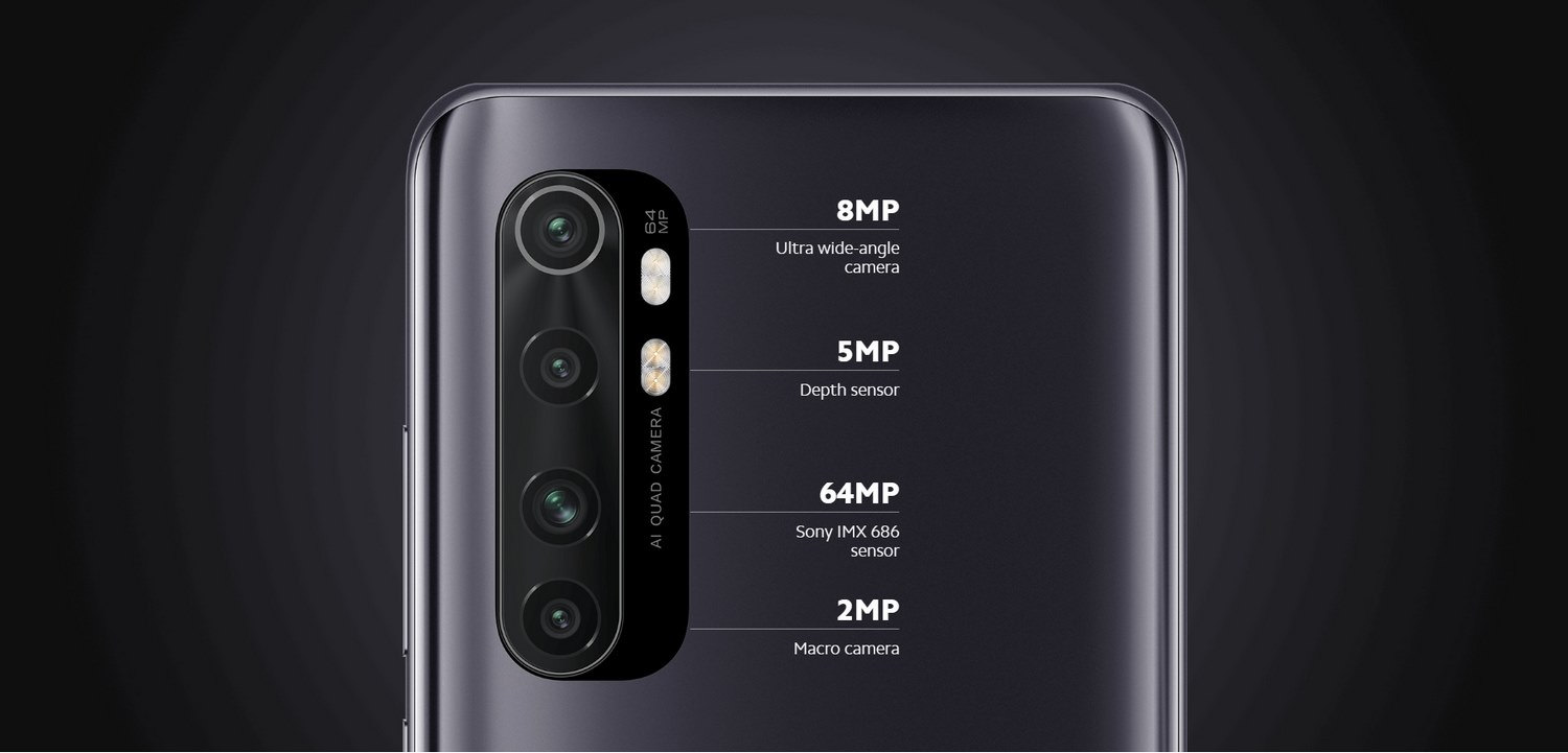 XIAOMI-MI-NOTE-10-LITE-MAIN-BANNER-64MP-QUAD-CAMERA-ALEZAY
