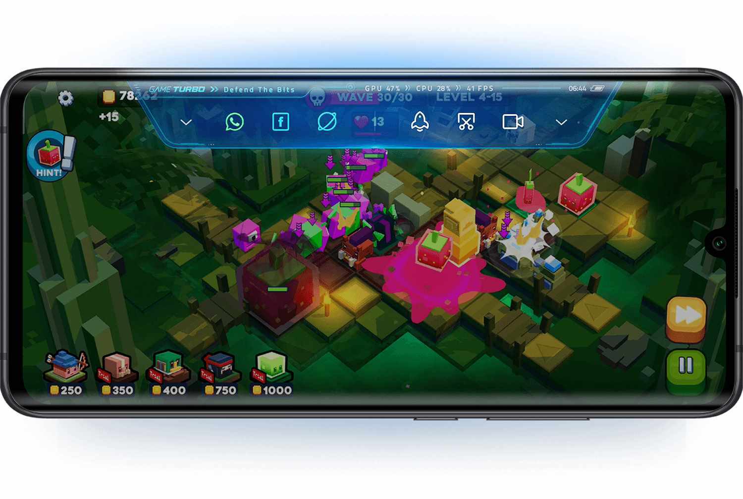 XIAOMI-MI-NOTE-10-LITE-MAIN-BANNER-GAMING-TOOLBOX-2.0-ALEZAY