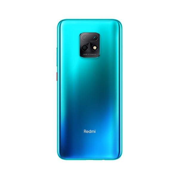 XIAOMI-REDMI-10X-5G-BLUE-BACK