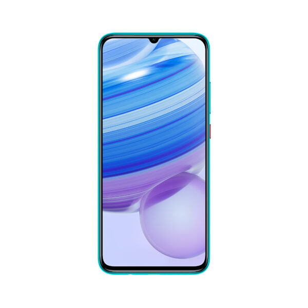 XIAOMI-REDMI-10X-5G-BLUE-FRONT