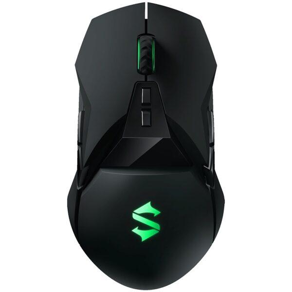 Black-Shark-E-Sports-Gaming-Mouse (1)