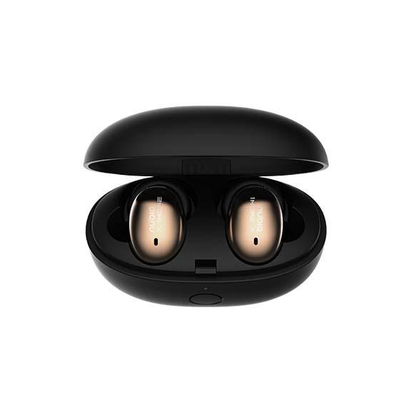 Nubia_pods_stylish_true_wireless_bluetooth_5.0_in-ear_headphones-gold