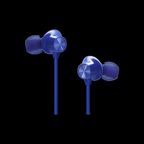 ONEPLUS-BULLETS-WIRELESS-Z-BLUE
