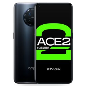 OPPO-ACE-2-5G-GREY-ALEZAY