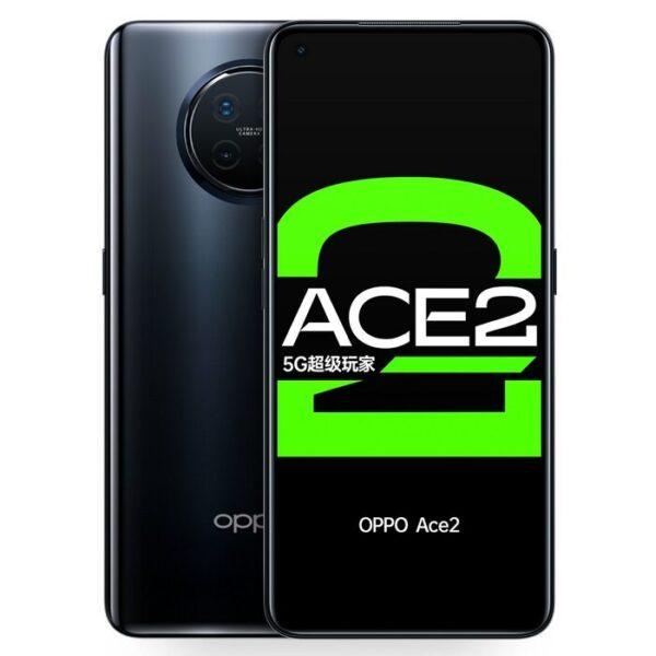 OPPO-ACE-2-5G-GREY-ALEZAY