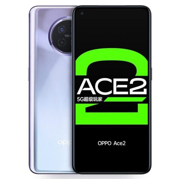 OPPO-ACE-2-5G-PURPLE-ALEZAY