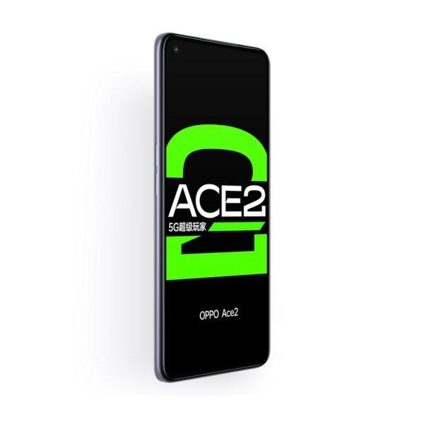 OPPO-ACE-2-5G-PURPLE-FRONT-ALEZAY