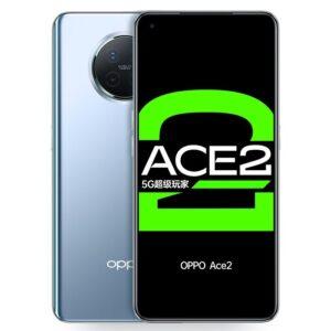 OPPO-ACE-2-5G-SILVER-ALEZAY