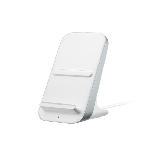 OnePlus Warp Flash Charge 30W Wireless Charger Standard