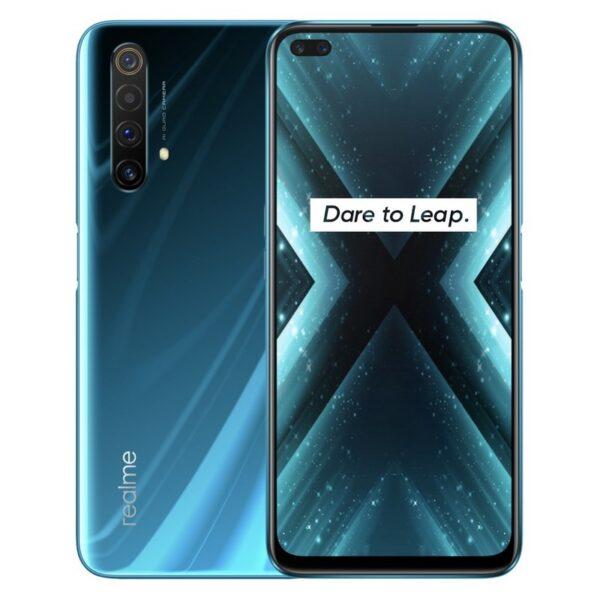 REALME-X3-GLACIER-BLUE