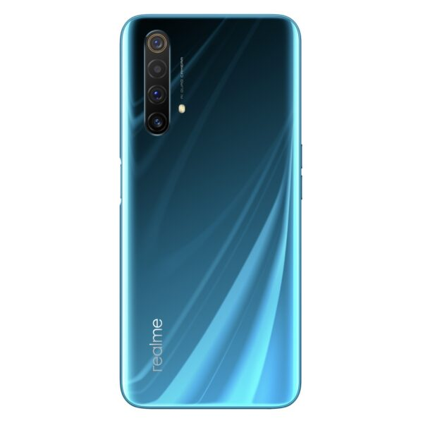 REALME-X3-GLACIER-BLUE-BACK