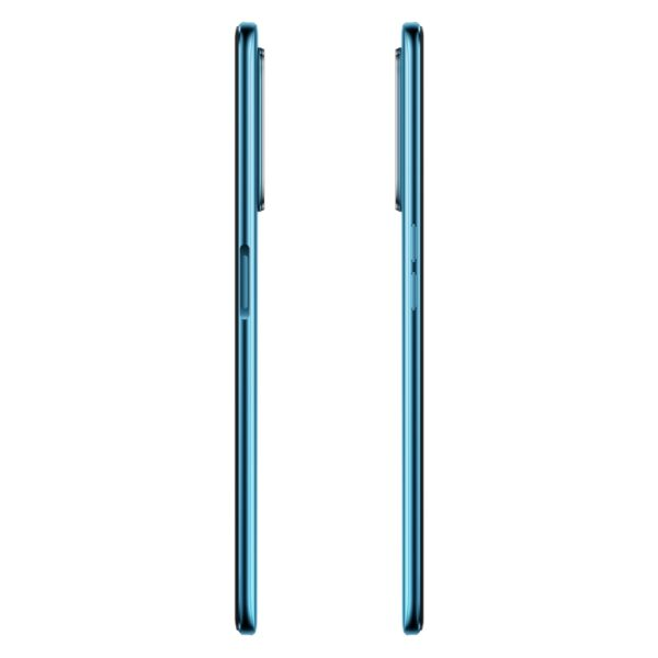 REALME-X3-GLACIER-BLUE-SIDES