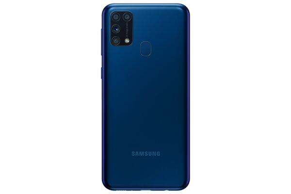 SAMSUNG-GALAXY-M31-BLUE-BACK