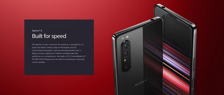 Sony-Xperia-1-ii-5G-Main-Banner-Alezay