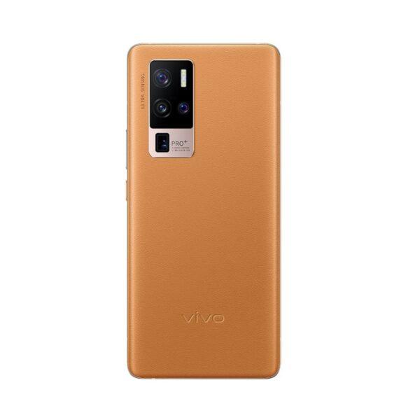 VIVO-X50-PRO-PLUS-5G-BROWN-BACK