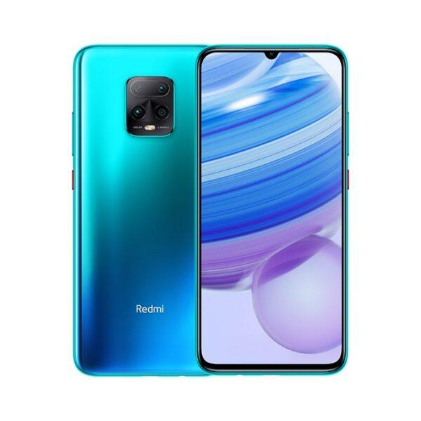 XIAOMI-REDMI-10X-PRO-5G-BLUE