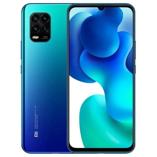 Xiaomi-Mi-10-Lite-5G-Aurora-Blue-Alezay