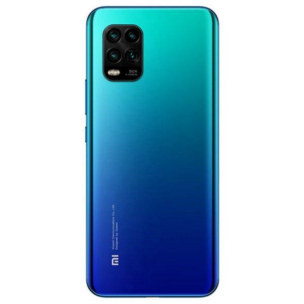 Xiaomi-Mi-10-Lite-5G-Aurora-Blue-Back-Alezay