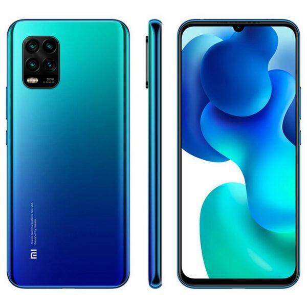 Xiaomi-Mi-10-Lite-5G-Aurora-Blue-Sides-Alezay