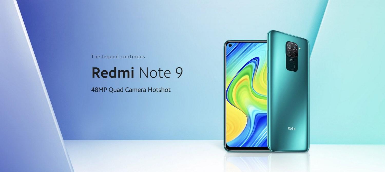 Xiaomi-Redmi-Note-9-Alezay-Main-Banner