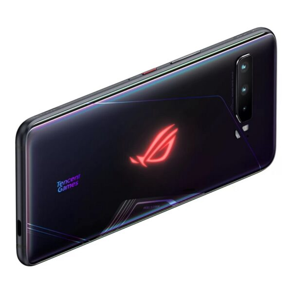 ASUS ROG PHONE 3 GAMING SMARTPHONE (2)