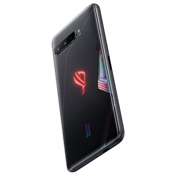 ASUS ROG PHONE 3 GAMING SMARTPHONE (3)