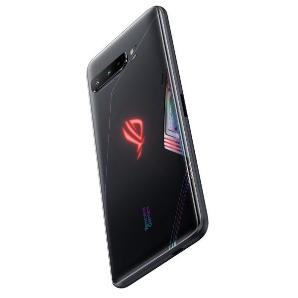 ASUS ROG PHONE 3 GAMING SMARTPHONE (3)