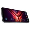 ASUS ROG PHONE 3 GAMING SMARTPHONE (4)