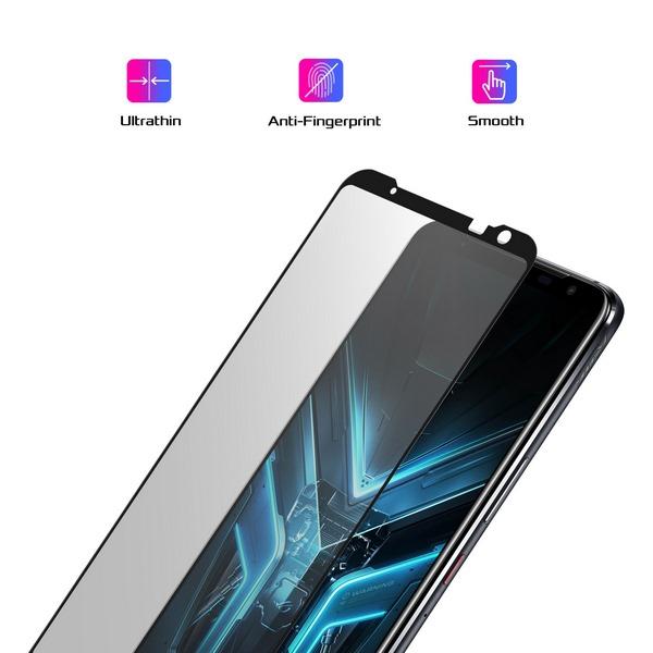 ASUS ROG PHONE 3 GLASS SCREEN PROTECTOR (1)