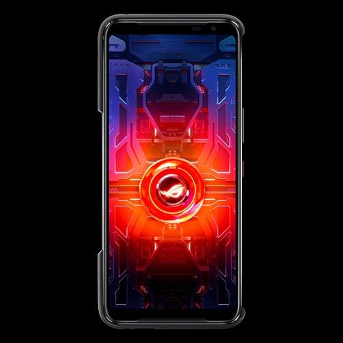 ASUS-ROG-PHONE-3-LIGHTING-ARMOR-CASE (1)