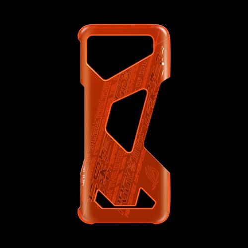 ASUS-ROG-PHONE-3-NEON-AERO-CASE (6)