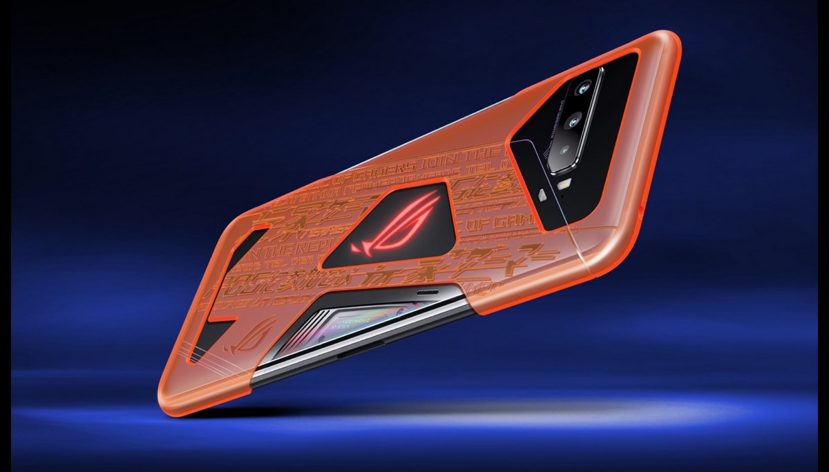 ASUS-ROG-PHONE-3-NEON-AERO-CASE-BANNER