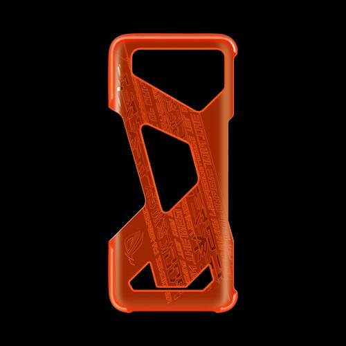 ASUS-ROG-PHONE-3-NEON-AERO-CASE