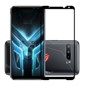 ASUS ROG PHONE 3 SCREEN PROTECTOR (1)