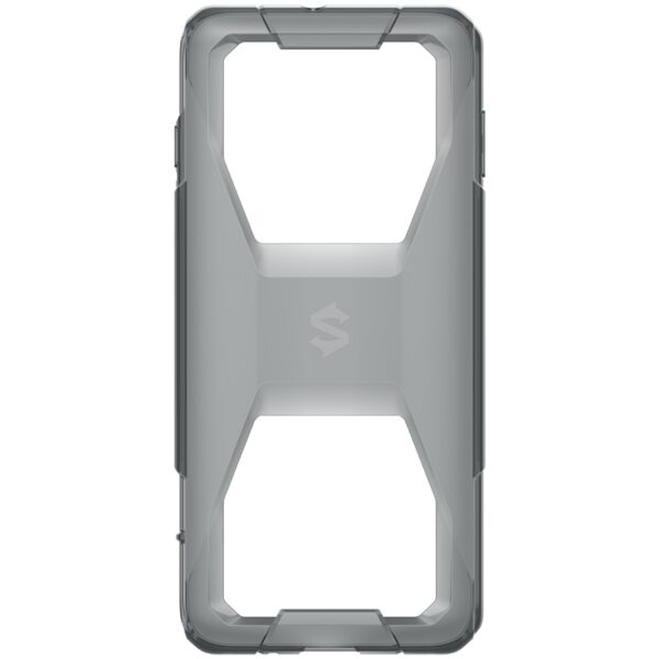 BLACK-SHARK-3-PRO-TRANSPARENT-PROTECTIVE-CASE